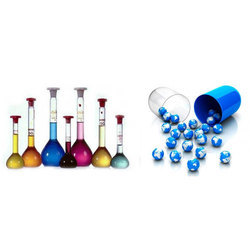 Pharma PCD Franchisee in Sivasagar