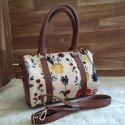 Ladies Travel Handbags