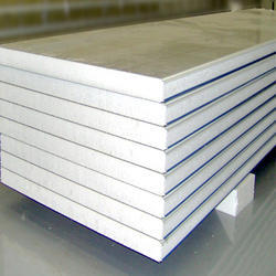 Prefabricated Panels