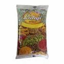 Shri Lalaji Fennel Seed