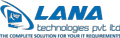 Lana Technologies Private Limited