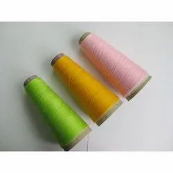 Garments Polyester Yarn