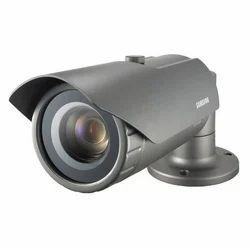 Samsung Home Security Camera
