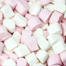 Marshmallow 100g