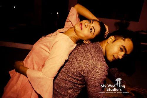 dating service i Delhi Online Dating seriemördare