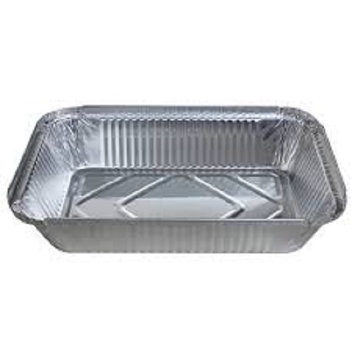 Food Containers - Thermoformed Food Containers Exporter from Coimbatore