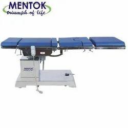 Compatible Semi Electric OT Table