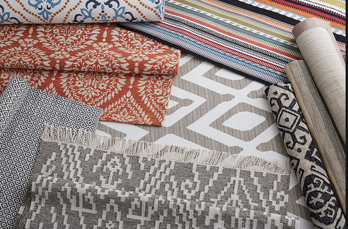 Out Door Rugs View Specifications Details Of Outdoor Rug By