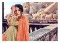 Jam Silk Salwar Suits
