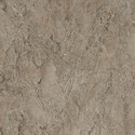 Feather Grey Marble Slab