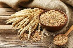 Aashirvaad Atta Wheat