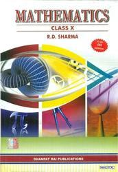 R. D Sharma Maths Coaching
