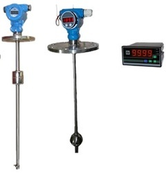 Float Type Level Transmitter