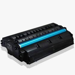 Morel Ricoh 3400 Compatible Toner Cartridge for Ricoh 3400 Sp 3410 Sp 3500 Sp3510sf Printers