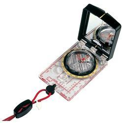 User Friendly Recreational Compasses
