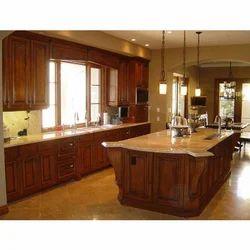 wood kitchen furniture. Wooden Kitchen Furniture Wood Kitchen Furniture