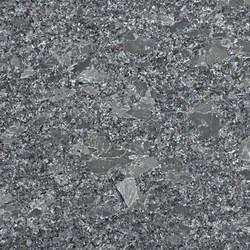 Steel Grey Granite Slab 17 To 18mm Ascon Infrastructure India Limited Id 19985922733