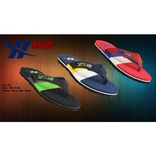 3b189f3f0775 Men Hilux EVA Indoor Flip Flop
