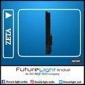 LED Street Light 30 Watt (Zeta Model)