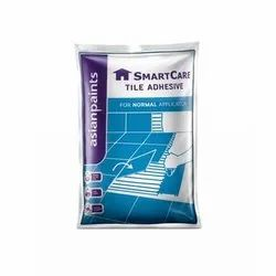 Asian Paints Smartcare Tile Adhesives, For Normal