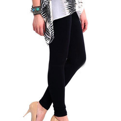 Stretchable Legging
