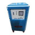 Low Power AC Voltage Stabilizer
