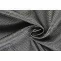 Linen Designer Shirting Fabric, Gsm: 100-150