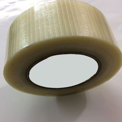 Packaging Filament Tape