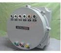 Electrostatics Grounding Device