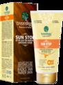 Treeology Tan Removal Cream, Ingredients: Herbal