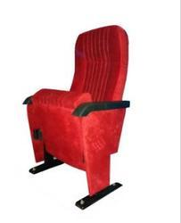 Multiplex Chair (Auditorium Chair)