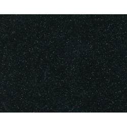 Sparkle Black Aluminum Composite Panel