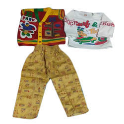 Kids Suit in Howrah, West Bengal | Get Latest Price from