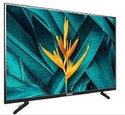 0a851e638cb Intex LED TV - Buy and Check Prices Online for Intex LED TV
