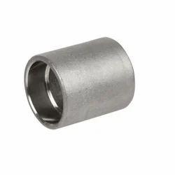 Stainless Steel Socket Weld Welding Boss Fitting 316