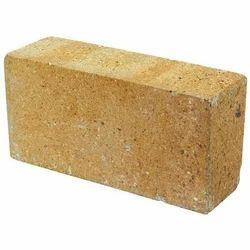 Fire Brick