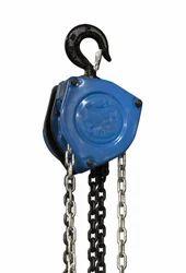 Hand Chain Hoist