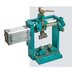 Manual Roll Marking Machine