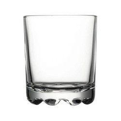 Pasabahce Karaman Whisky Glass