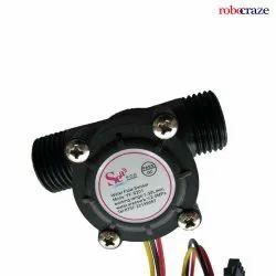 Robocraze Water Flow Sensor