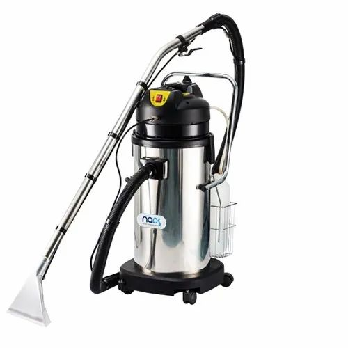 Outstanding Upholstery Cleaning Machine Sofa Cleaning Machine Home Interior And Landscaping Pimpapssignezvosmurscom