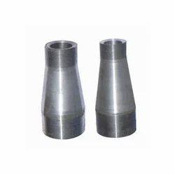 Steel Nipolet