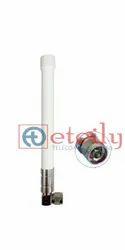 GSM / 3G/ 4G 5dBi Fiberglass Antenna