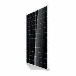 Duomax Plus TSM-DEG14(II) 72 Cell Monocrystalline Solar Module