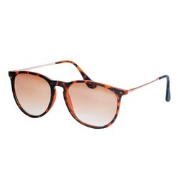 3b331ac6c4 Male Ever Eyewear Fancy Sunglasses