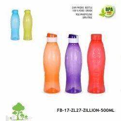 Fridge Bottles-Zillon-500ml-FB-17