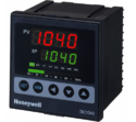 Honeywell PID Controller DC1040