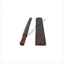 Lead Sheathed Copper Tape