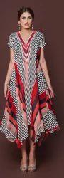 GP 02 Dresses
