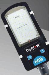 LED STREET LIGHT PRADO 15W, 24W, 36W, 50W, 60W, 70W, 100W,